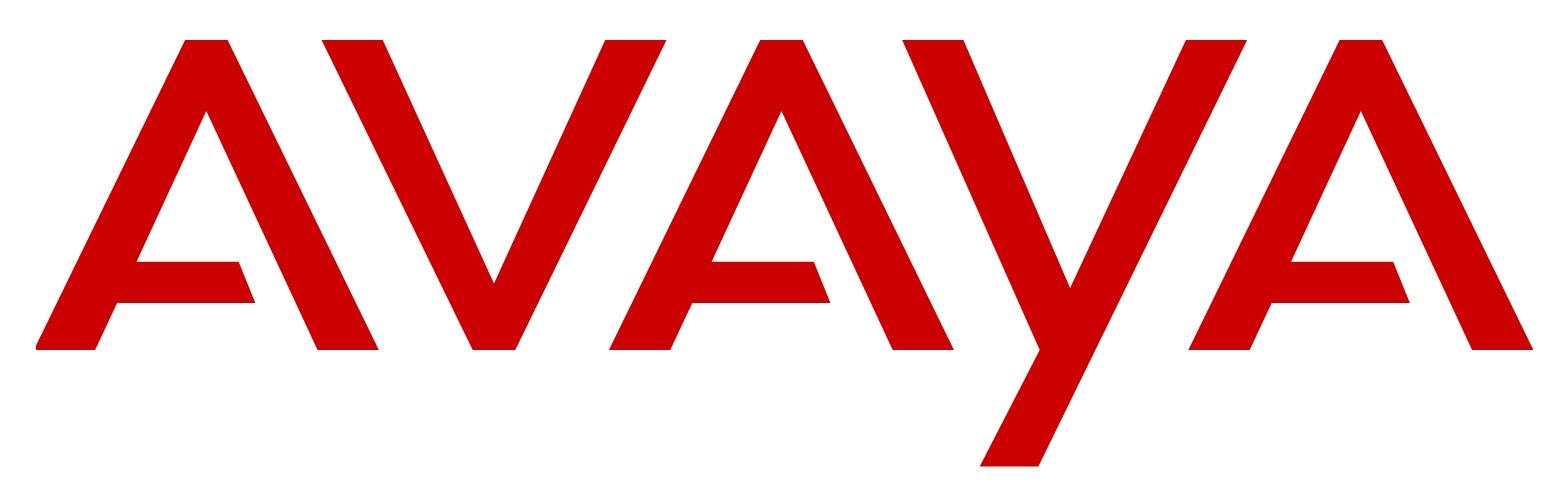 avaya logo related keywords avaya logo long tail